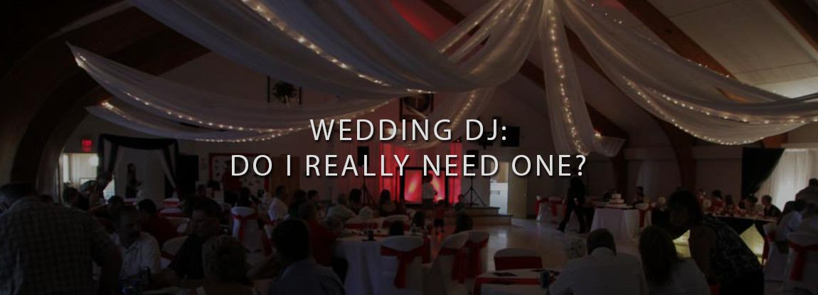 Maines best djs archives page 9 of 10 maine wedding dj have you sat back and asked yourself if you truly need someone to play music for you at your wedding lets be honest a lot of people think that they can solutioingenieria Image collections