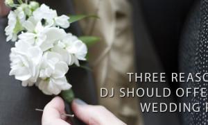 3-reasons-wedding-dj-should-offer-online-wedding-planning