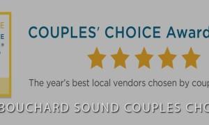 Bouchard Sound Services