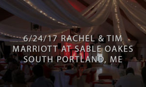 Marriott at Sable Oakes in South Portland Maien