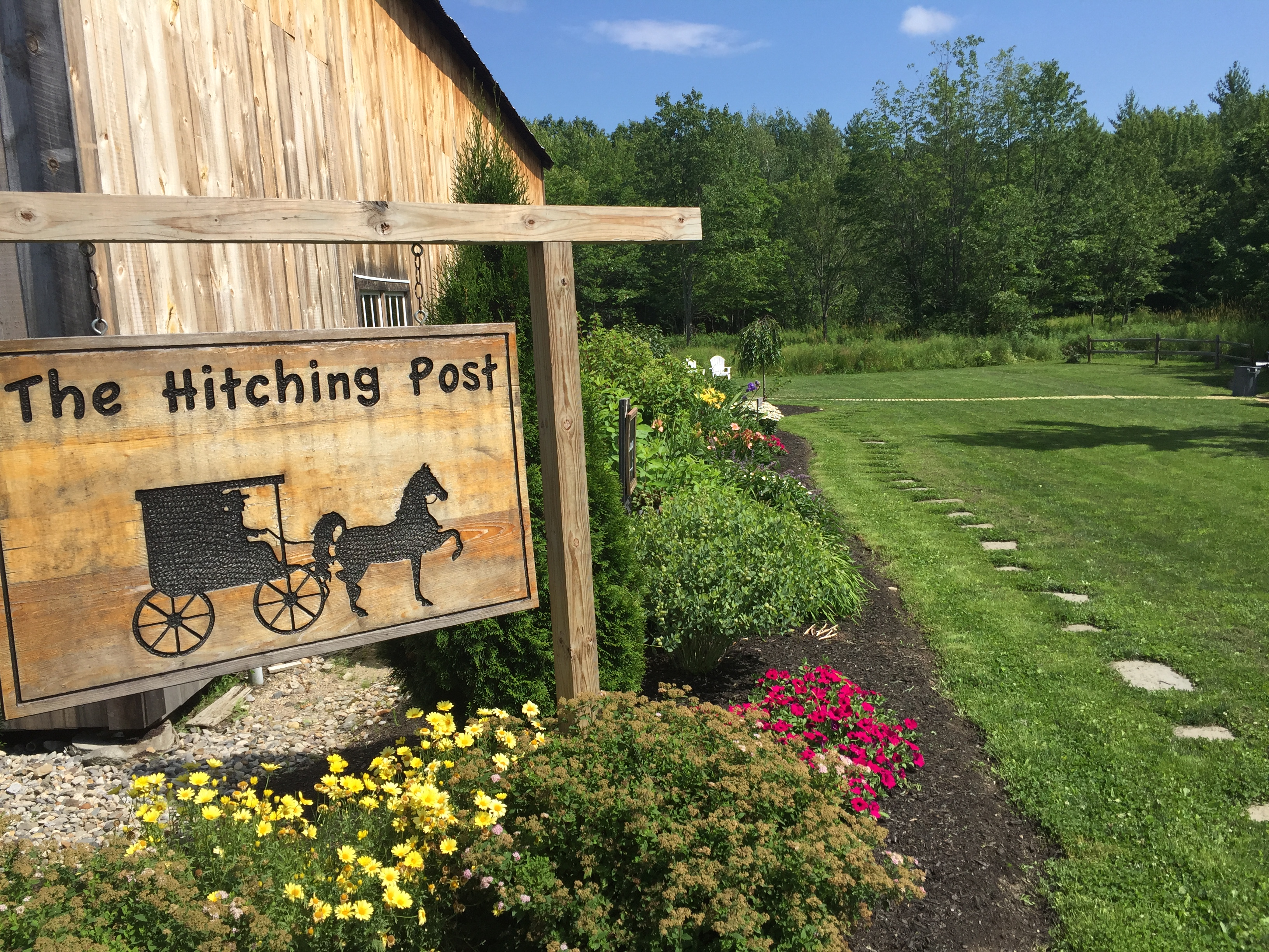 http://bouchardentertainment.com/wp-content/uploads/2017/07/The-Hitching-Post-Dayton-Maine-071517-Bouchard-Sound-Services.jpg