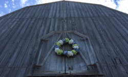Wedding Venues in Maine | Flaherty's Farm Event Barn