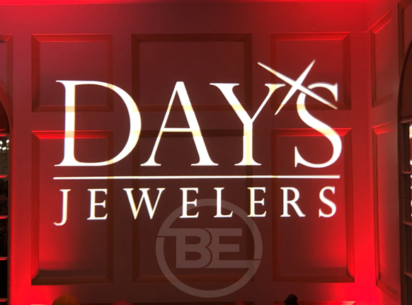 days jewelers monogram for a maine dj services at corporate events