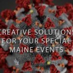 Disc Jockeys in Maine offering creative solutions for your party needs