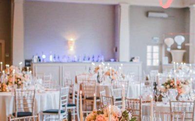 Wedding Venues in Maine