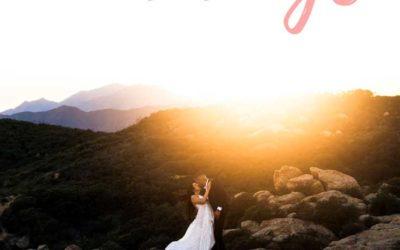Kate & Ryan's Spring Wedding on Sugarloaf Mountain, DJs in Carrabassett Valley, Maine