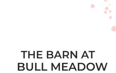 The Barn at Bull Meadow   Concord NH Wedding Venues   Wedding DJs in NH