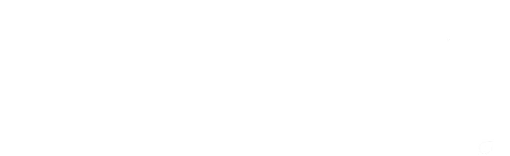 djs in maine support mental health america